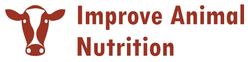 Improving Animal Nutrition