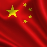 Animal Food Industry Applauds Phase One Trade Agreement with China