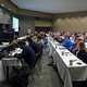 AFIA's Pet Food Conference Attracts Full House