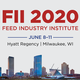 New to the Animal Food Industry? Join AFIA at the Feed Industry Institute