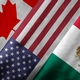 AFIA Applauds House Passage of USMCA