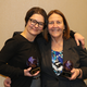 AFIA Honors Industry Professionals with Inaugural Friend of Pet Food Awards