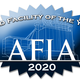 AFIA Suspends 2020 Feed Facility of the Year Program