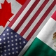 AFIA Turns Eyes to Congress Following USMCA Signing