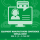Registration Now Open for AFIA's Equipment Manufacturers Virtual Conference