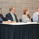 AFIA's Feed Education Program Discusses How to Navigate FSMA Inspections at 2020 IPPE