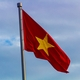 AFIA Awarded Funds to Conduct Market Assessment of Vietnam