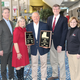 AFIA/Feedstuffs Name Koch Farms as 2019 Feed Facility of the Year