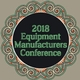 AFIA Conference Focuses on Building the Next Generation of Leaders in Equipment Manufacturing