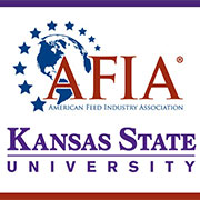 AFIA Opens Registration for AFIA-KSU 500: Fundamentals of Feed Manufacturing