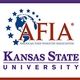 Registration is Now Open for Winter Season for AFIA-KSU Feed Manufacturing Course