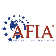 AFIA Congratulates Vilsack for Second Round at USDA Helm