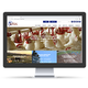 AFIA Launches New Website Focusing on Policy Issues Impacting Animal Food Manufacturers