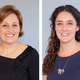 AFIA's Constance Cullman and Mallory Gaines to Serve on U.S. Agricultural Trade Advisory Committees