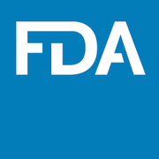 Statement Regarding Confirmation of FDA Commissioner