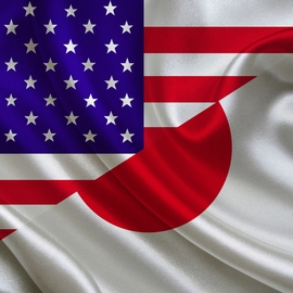 What Would the US Animal Food Industry Like to See in a US-Japan Trade Agreement?