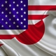 AFIA Supports Progress on US-Japan Trade Deal, Eager for Further Trade Discussions